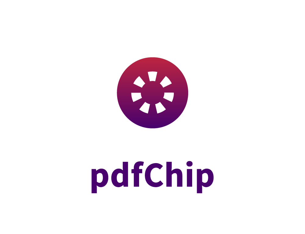 callas software pdfChip- Logo