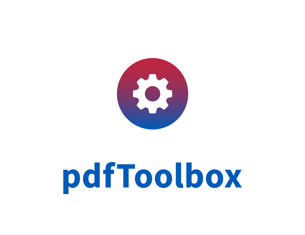 callas software pdfToolbox- Logo