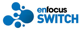 Enfocus Switch -Logo