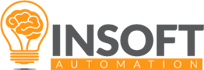 Insoft Automation Inc. - Logo