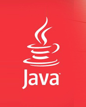 Oracle Java - Logo