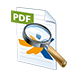 PDF Accessibility Checker (PAC) - Logo