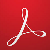 Adobe Document Cloud - Logo