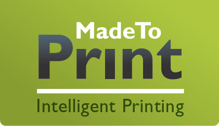 axio software MadeForPrint - Logo