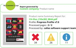 callas software pdfToolbox Preflight Report - Picture