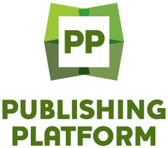 Quark Publishing Platform - Logo