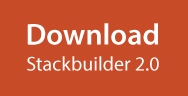 treeDiM PLMStackBuilder - Download Banner