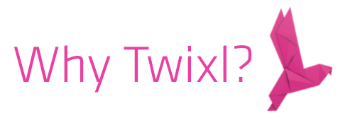 Twixl Publisher - Why Twixl? - Banner