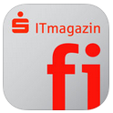 Twixl Publisher - Finanz Informatik - IT Magazin App - Picture