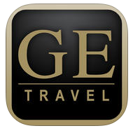 Twixl Publisher - Giltedge Travel - Luxury African Safaris App - Picture
