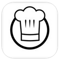 Twixl Publisher - Gourmet at Home App - Picture
