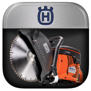 Twixl Publisher - Husqvarna/HCP Power Cutter User Guide  App - Picture