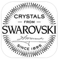 Twixl Publisher - Swarovski Magazine App - Picture
